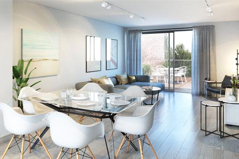 2 bedroom apartment for sale - Adams Close, Finchley, N3