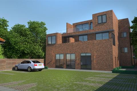 2 bedroom apartment for sale - Ballards Lane, Finchley, N3