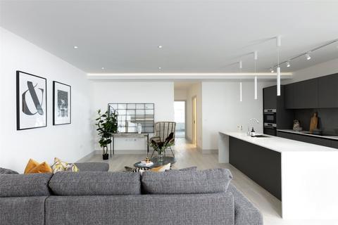 2 bedroom penthouse for sale - Ballards Lane, Finchley, N3