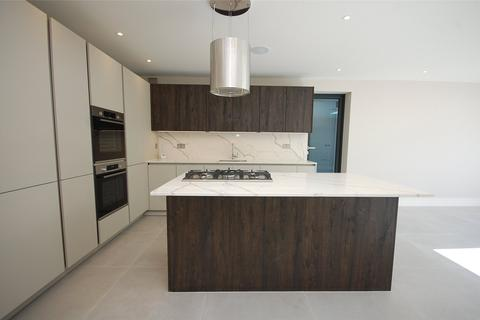 5 bedroom semi-detached house for sale - Ravensdale Avenue, North Finchley, N12