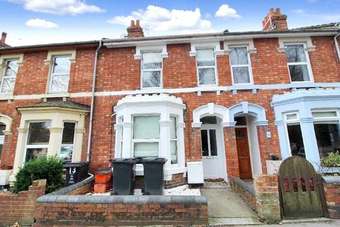 1 bedroom house share to rent - Euclid Street, Town Centre, Swindon, Wiltshire, SN1