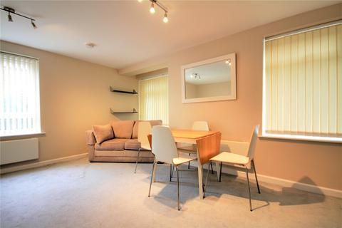 Studio to rent - Douglas Court, Hartsbourne Road, Reading, Berkshire, RG6