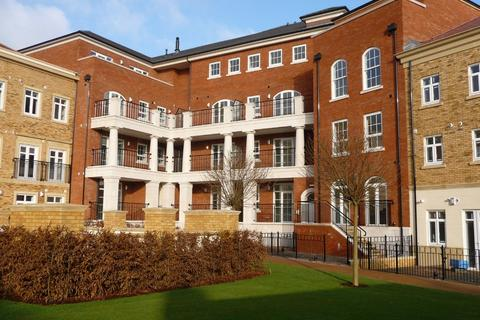 1 bedroom apartment to rent - Sovereign House, Dickens Heath