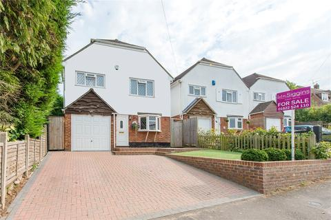 4 bedroom detached house for sale - Boxley Road, Penenden Heath, Maidstone, Kent, ME14