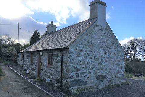 2 bedroom character property to rent - Lon Y Wern, Tregarth, Bangor, Gwynedd, LL57