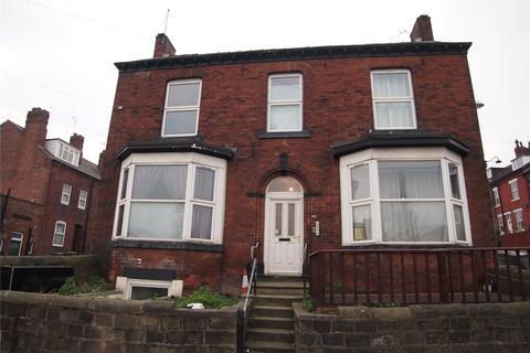 1 bedroom apartment for sale - 119 Upper Wortley Road, Leeds, West Yorkshire