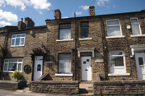 1 bedroom terraced house for sale - Leeds Road, Eccleshill, Bradford, West Yorkshire