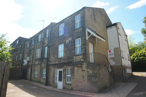 1 bedroom apartment for sale - 310A Harrogate Road, Bradford, West Yorkshire