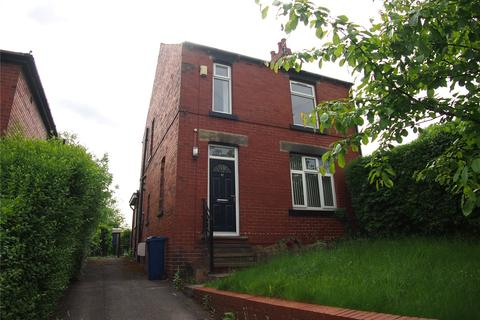 3 bedroom detached house for sale - Woodstock Road, Barnsley, South Yorkshire