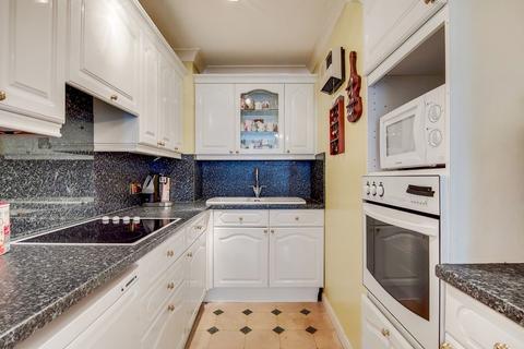 1 bedroom apartment for sale - Cedar Close , London