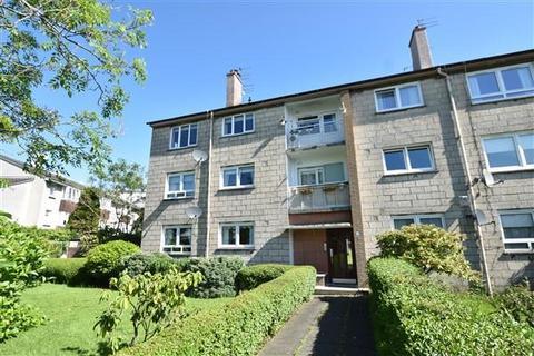 3 bedroom flat for sale - Rampart Avenue, Knightswood, Glasgow, G13 3HR