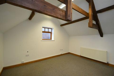 Office to rent - Shackerdale Farm, Car Colston