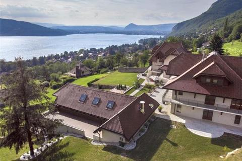 12 bedroom house - Annecy, Veyrier Du Lac, France