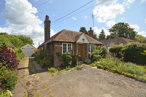 3 bedroom detached house for sale - Smarden, TN27