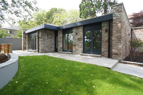 2 bedroom house to rent - Park Road, Stapleton, Bristol, BS16 1DT