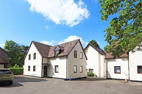 2 bedroom apartment for sale - Riversdale, Bourne End