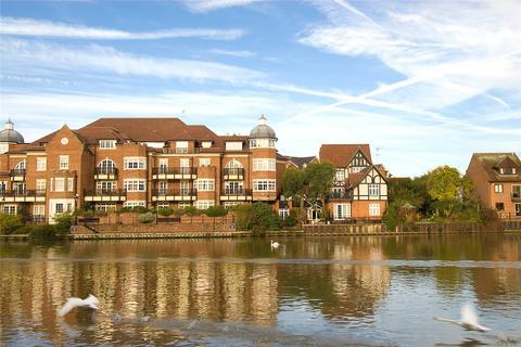 2 bedroom flat for sale - Kingstable Street, Eton, Berkshire, SL4
