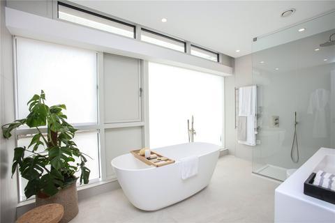 4 bedroom terraced house for sale - Gabriel Square, St. Albans, Hertfordshire, AL1