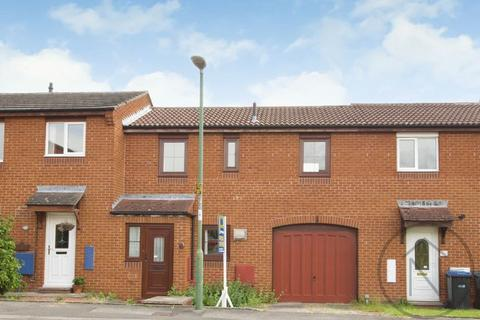 3 bedroom semi-detached house for sale - Fallow Road, Newton Aycliffe