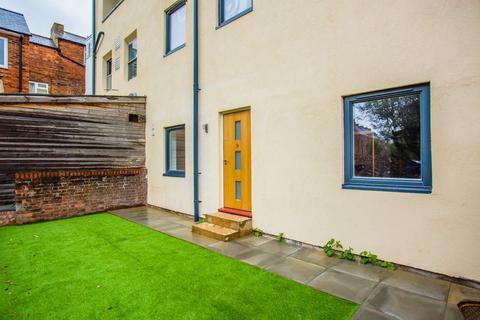 1 bedroom apartment to rent - Market Square, Buckingham