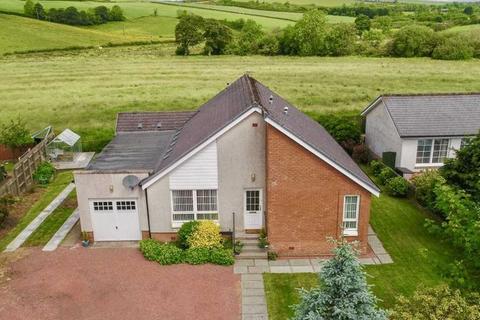 3 bedroom bungalow for sale - Primpton Avenue, Dalrymple