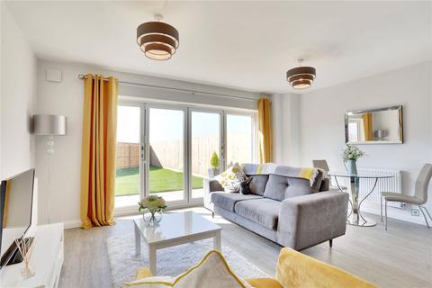 3 bedroom terraced house for sale - Castle View, Off Castle Dene, Maidstone, Kent, ME14