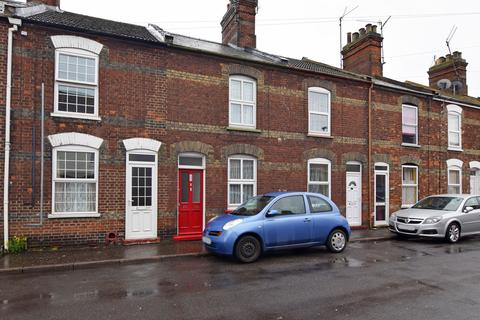 2 bedroom terraced house for sale - Sir Lewis Street, King's Lynn