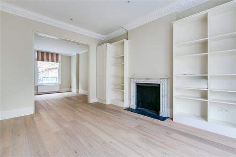 4 bedroom terraced house to rent - Portland Road, Holland Park, London, W11