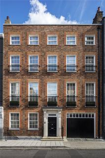 5 bedroom terraced house for sale - South Street, Mayfair, London, W1K