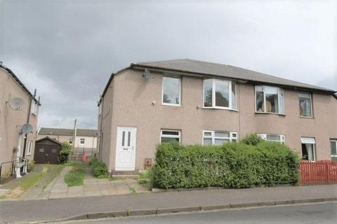 3 bedroom apartment for sale - Curtis Avenue, Glasgow