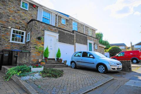 3 bedroom terraced house for sale - ENFIELD