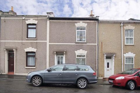 2 bedroom terraced house for sale - Mildred Street, Bristol, BS5 9QR
