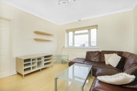 3 bedroom apartment to rent - Denham Court, Kirkdale SE26 (JK)
