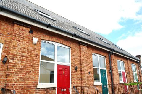 3 bedroom terraced house for sale - Wayne Road, Poole