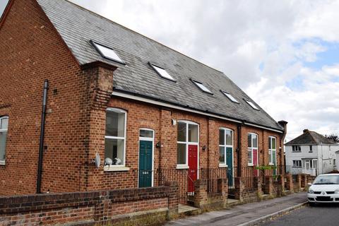 3 bedroom terraced house for sale - Wayne Road, Poole