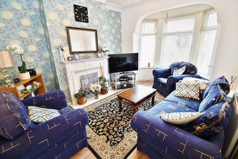 3 bedroom terraced house for sale - Devonshire Road, Eccles