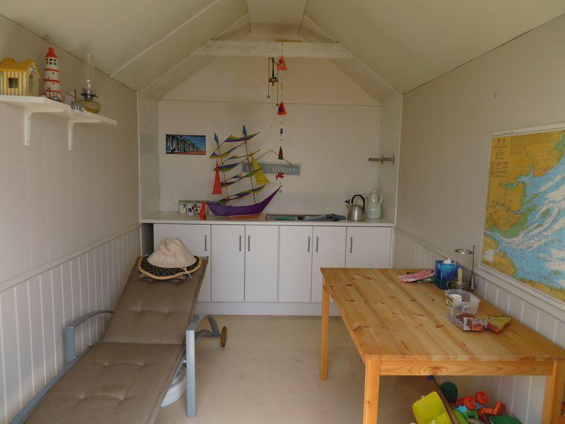 Image for Victoria Esplanade, Colchester, CO5