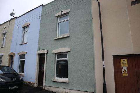 2 bedroom terraced house to rent - Arley Terrace, Bristol