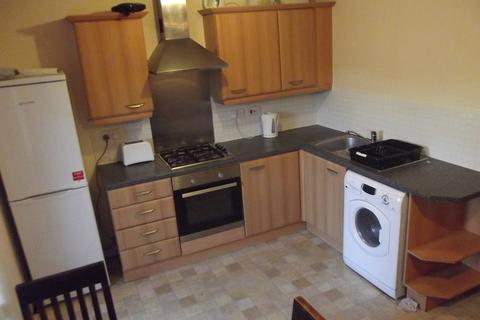 4 bedroom house share to rent - Chorlton Rd , Hulme , Manchester M15