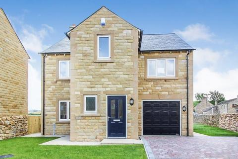 4 bedroom detached house for sale - The Meadows - Hornby