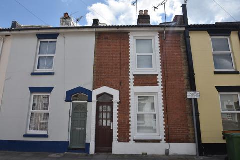 4 bedroom terraced house for sale - Esslemont Road, Southsea