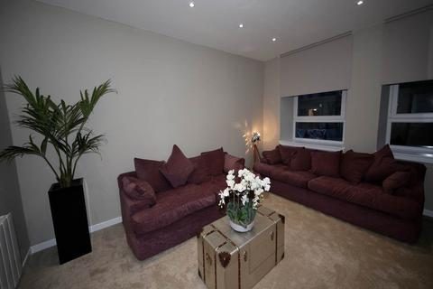 1 bedroom flat to rent - Park Avenue, , Dundee