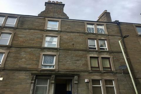 1 bedroom flat to rent - Provost Road, Dundee,