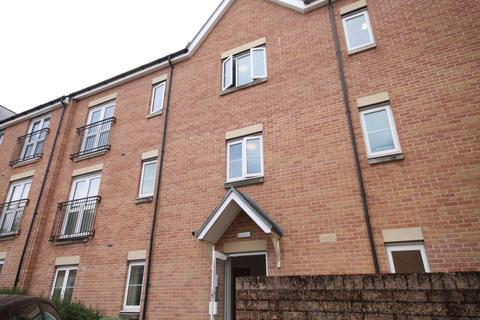 2 bedroom flat to rent - Castle Mews, Northview Terrace, Caerphilly