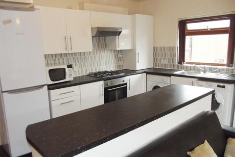 5 bedroom flat to rent - Egerton Rd, Fallowfield, Manchester M14