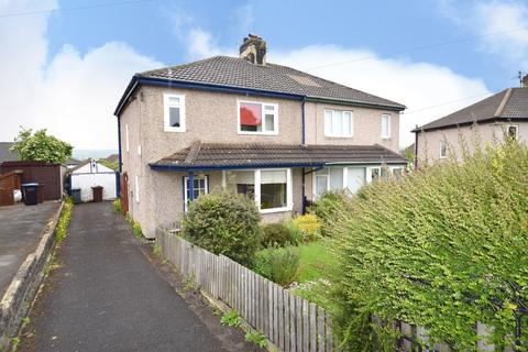 3 bedroom semi-detached house for sale - Nab Wood Drive