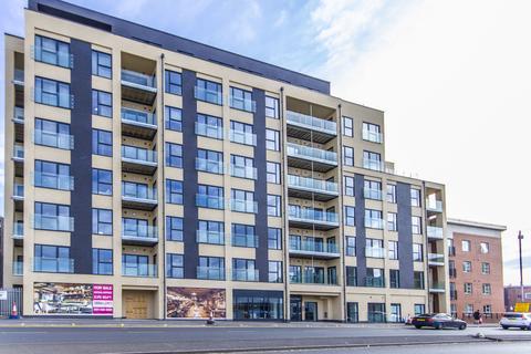 2 bedroom apartment to rent - Regency Place, Parade, Birmingham, B1