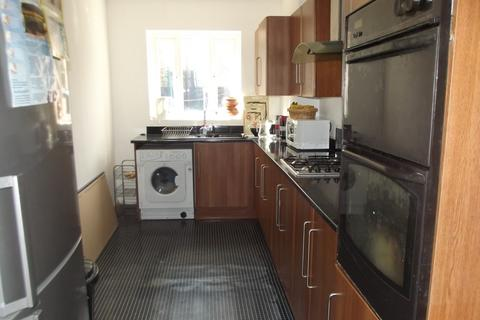 5 bedroom house share to rent - Bembridge Rd, Fallowfield, Manchester M14