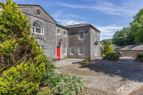 2 bedroom apartment for sale - 1 The Coach House, Field Broughton