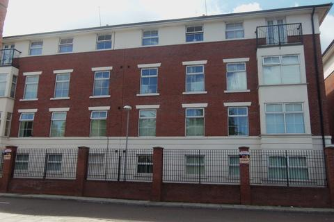2 bedroom apartment to rent - Flat 62, Chancelor Court